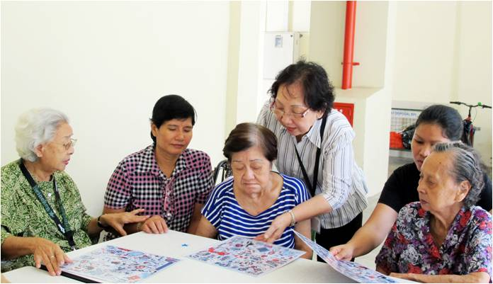 Tanjong-Pagar-Plaza-Seniors